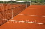 Platzwartservice Tennisplatzbau